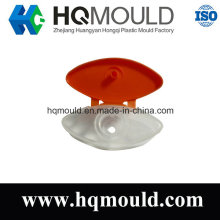 Plastic Flip Cap Injection Mould