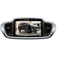 Yessun Android Car GPS KIA Sorento 2015 (HD1076)