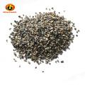Haute qualité minerai de bauxite de chine au prix raisonnable en vrac