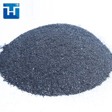 Best price for high purity Si powder