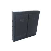 P16 Outdoor led display for fixed