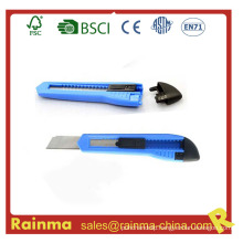 Offce Stationery Knife for Office Supply