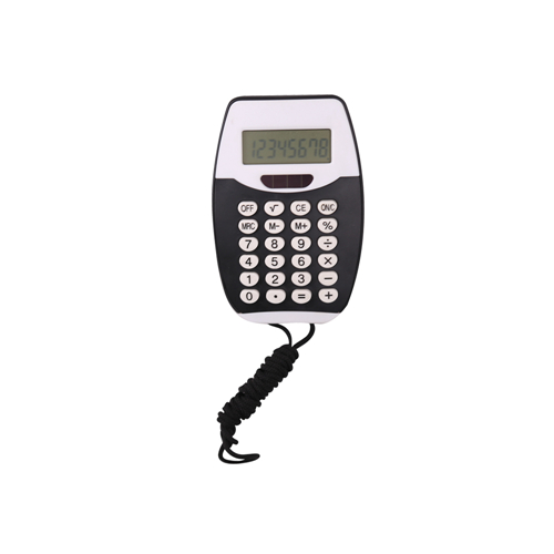 PN-2055 500 OVAL CALCULATOR (2)