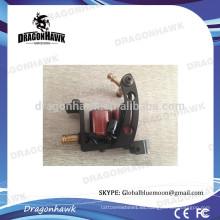 Marco de acero de calidad superior Shader / Liner