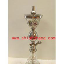 Great Design Top Quality Wholesale Nargile Smoking Pipe Shisha Hookah