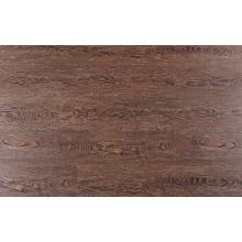 Household 8.3mm E0 Embossed Oak Waterproof Laminate Floor