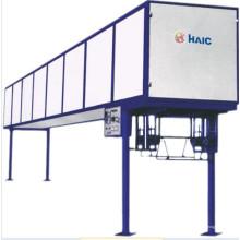 Холодильный агрегат Hc-169d