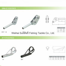 Wholesale Corrosion Resistance Sic Tip Fishing Rod Guide
