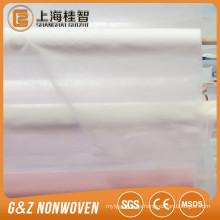 japanisches nasses Gewebe Hand- und Gesichtsreinigung nasses Seidenpapier nasses Seidenpapier
