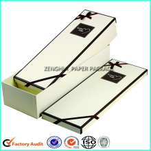 Luxury Paper Box For Flowers