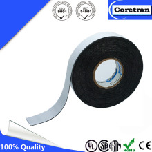 Pib Self Amagamating Thermal Insulation Adhesive Tape
