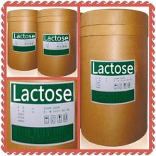 Lactose C12H22O11 · H2O CAS 5989-81-1