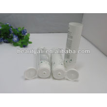 free sampling large diameter plastic tube