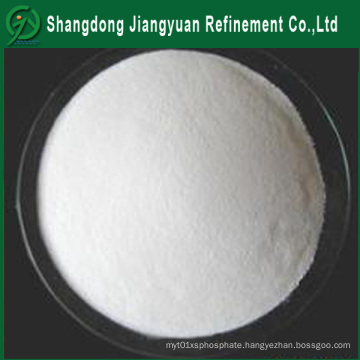 High Quality The New Corrugated Ring Crush Strengthening Agent