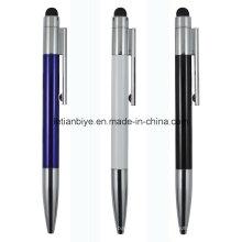 Nouvelle Promotion point Metal Stylus Pen (LT-C648)