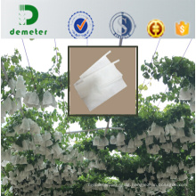 Shandong Factory High Quality UV Protection Breathability Water-Proof Paper Bag for Fruit Grapefruit to Prevent Pesticides Pollution