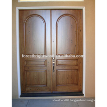 Wood Carding Door Teak Wood Main Design Malaysia Wood Door