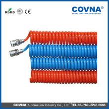 Coil Pipe flexible pu tube