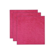 Microfiber Knitted Cloth(Bright)