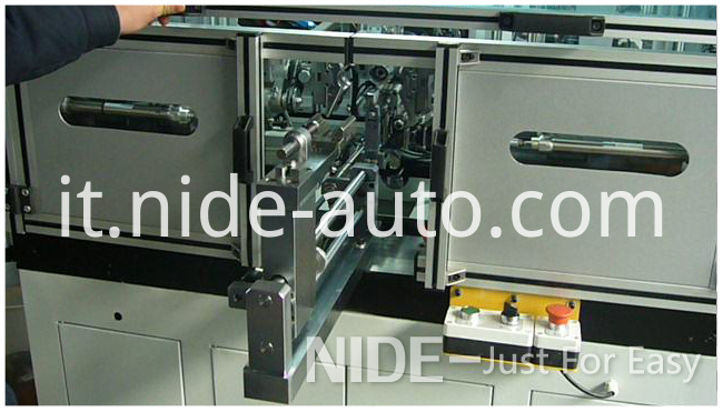 armature-coil-winding-equipment91
