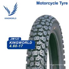 Popular Selling 4.60-17 Cross Tire