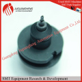 BM123 0402X Nozzle of Finely Processed