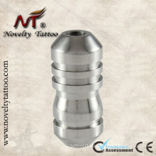 N304009-22mm High Quality Stainless Steel Tattoo Grip Tube