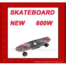 E Skateboard 600W (MC-261)
