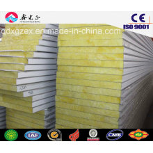 Building Materials/Professional Supplier of Sandwich Panel (XGZ-59)