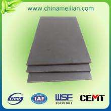 Epoxid-Glas-Laminat-Folie, Isolierung Epoxy-Faser Laminated Sheet