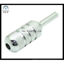 Tatuaje de acero inoxidable de alta calidad apretones Tg-S25-10