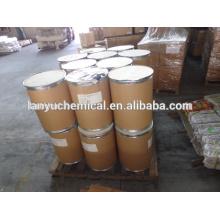 Hydroxyde de tétrabutylammonium