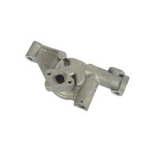 Moulage sous pression en aluminium de précision adapté aux besoins du client
