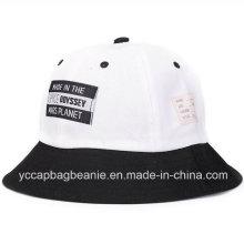 Promotional Bucket Hat, Bucket Cap