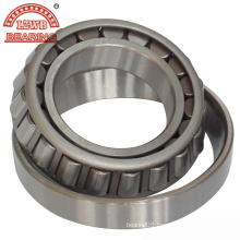 High Precision Taper Roller Bearings with The Favorable (32248)