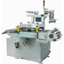 Automatic Vhb Foam Tape Die Cutting Machine (MQ-420C)
