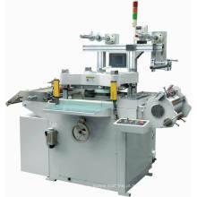 Automático da espuma Vhb fita morrer máquina de corte (MQ - 420 a. C.)