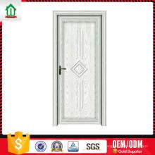 Beste Qualität Konkurrenzfähiger Preis Custom Design Außen Villa Tür Beste Qualität Konkurrenzfähiger Preis Custom Design Außen Villa Tür