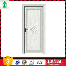 Лучшее качество конкурентоспособной цены нестандартной конструкции наружной двери виллы Лучшее качество конкурентоспособной цены нестандартной конструкции наружной двери виллы