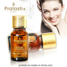 Melhor Pralash Natural Natural + Removal Wrinkle Óleo Essencial Face Care Beauty Product