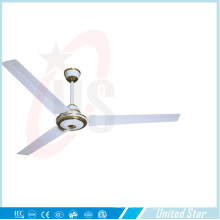 United Star 2015 52′′ Electric Cooling Ceiling Fan Uscf-154