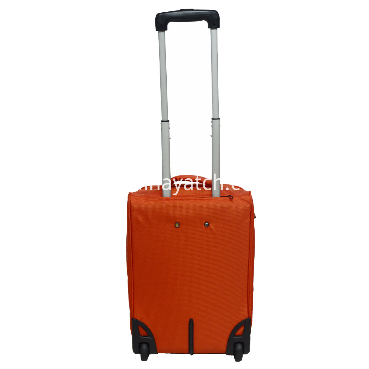 20'' Size Foldable Trolley Case