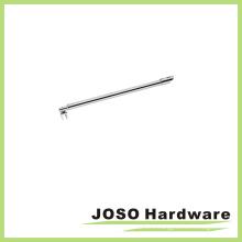 Glass to Door Shower Room Hardware Connector Support Bar (BR101)