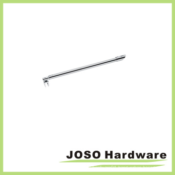 Glass to Door Shower Room Hardware Connector Support Bar (BR101)