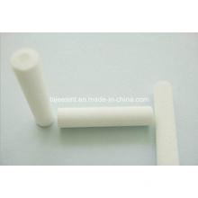 Juki SMT 2080/2060 Spare Parts Filter with High Quality
