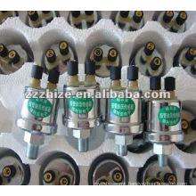 Oil Pressure Sensor for Yutong,Higer and Kinglong