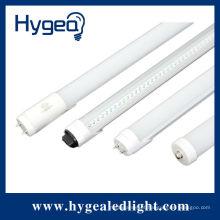 T8 12W 1200MM LED Fluorescente feliz Tubo Luzes