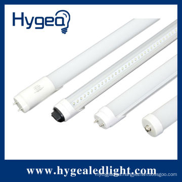 2013 SMD3528 T8 T5 30W 1.2M LED Tube Lights