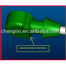 plastic mold,plastic mould,plastic injection mold
