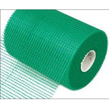 C-Glass of Fiberglass Mesh from China